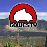 GoWesty! Camper Products