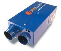 HS2000 Blown Air Heater