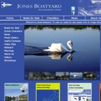 L H Jones & Sons Ltd