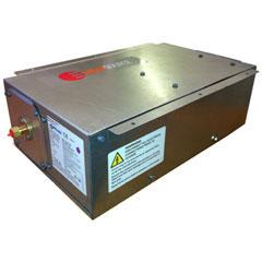 HS2211 Heater