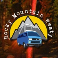 Rocky Mountain Westy