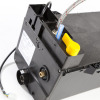 Motorhome Water Heater
